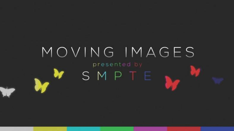 SMPTE will produce a motion picture to celebrate 100 years of film making.