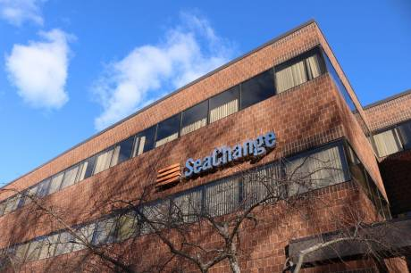 SeaChange has transformed itself from a video server company to focus on content management, delivery and advertising software.