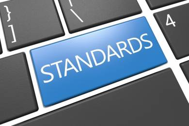Multiple vendors support the AES67 standard, which benefits everyone.