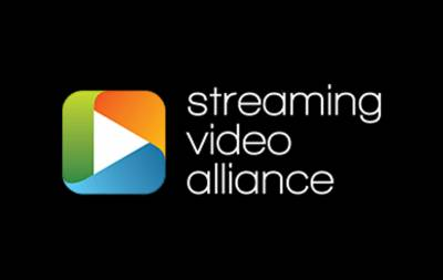 TAG Video Systems is one company to join the Streaming Video Alliance during the Covid-19 pandemic.