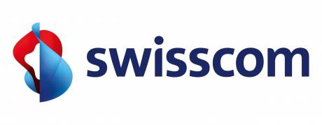 Swisscom lays down marker for TV in IoT world.