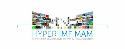 Hyper IMF - an end-to-end MAM solution.