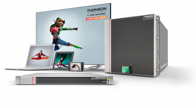 New Support for HEVC in ViBE VS7000 - The Broadcast Bridge