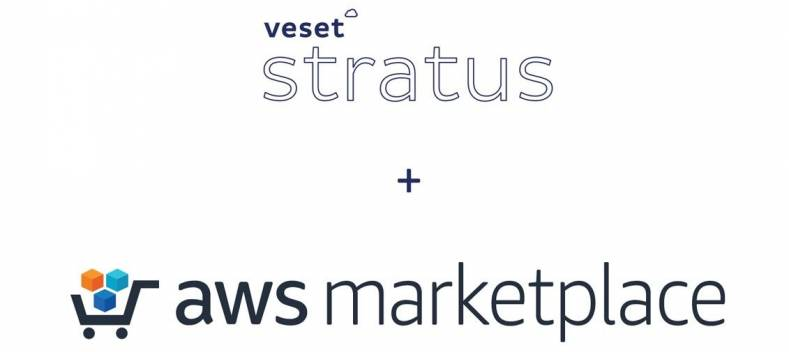 Veset was founded in 2011 and is one of the first to develop a native AWS-based linear channel management platform.