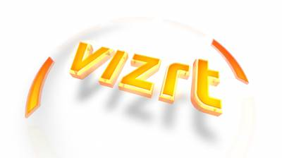 Vizrt will demonstrate its full product portfolio for streamlining production workflows.