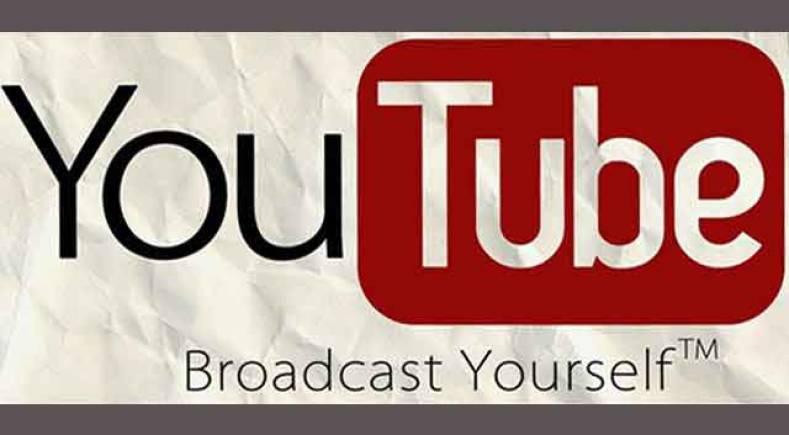 mp4 or avi for youtube