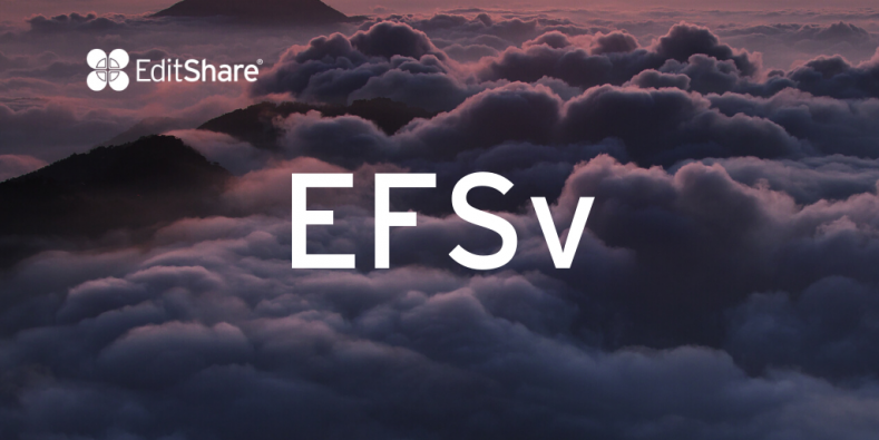 Jigsaw24 is the first UK-based EditShare reseller to deploy EFSv.
