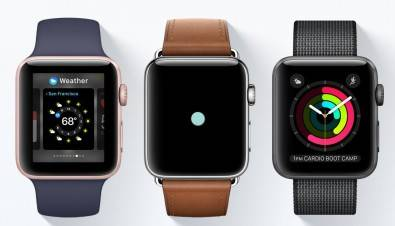 The Apple Watch 2 was just released. Will it be as successful as the original iPod?