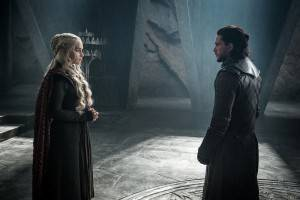 HBO is taking its shows such as Game of Thrones direct to the consumer in several European operators rather than via traditional pay TV distributors. Image: HBO