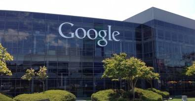 Google for now is offering to work alongside traditional pay TV through Android. Image: Google.
