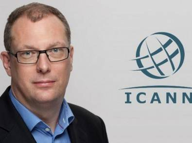 Göran Marby, a Swedish national, is ICANN's new president and CEO, taking over on May 23, 2016. He has 20 years experience as a senior executive in the Internet and technology sector including the position as Director General at the independent regulatory body Swedish Post and Telecom Authority.