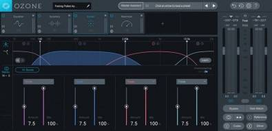 Production & Post Global Viewpoint – Jan 2018 - Mastering — The