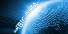 How will Big Data affect the rollout or use of ATSC 3.0?