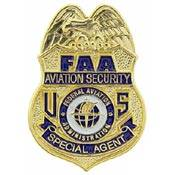 The FAA recently published rules and regulations requiring the registration of most drones and their owner's names and addresses.
