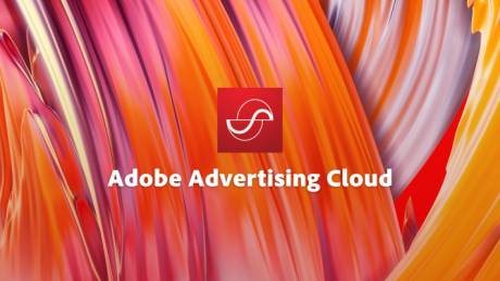 Adobe Ad Cloud