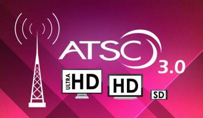 The ATSC 3.0 standard affords broadcasters new ways to address the issue of UHD/HD/SD delivery across diverse reception conditions.