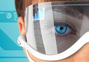 Augmented reality is but one of the newer technologies expected to become more widely available in 2018.