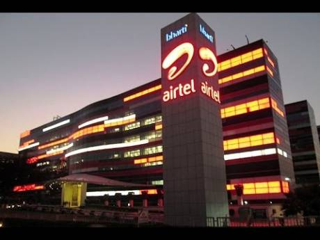 Synamedia is helping Bharti Airtel enhance its multi-lingual EPG in one of two new deals the firm has just announced.