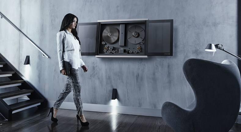Blackmagic Design Updates Cintel 2 1 The Broadcast Bridge Connecting It To Broadcast