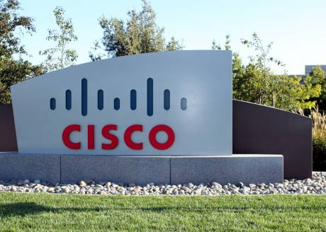 Cisco looks like it is edging out of dedicated video services technology 12 years after its dramatic entry to the field.