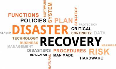 Having a business continuity plan can mean the survival, or not, of a business when disaster strikes.