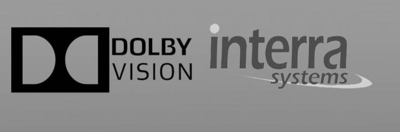 New agreement adds support for Dolby Vision to BATON QC Platform.