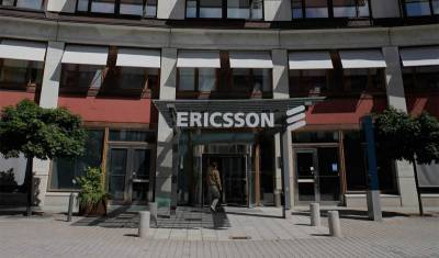 Ericsson is taking note of its own ConsumerLab feedback in optimizing its CDN for mobile video.