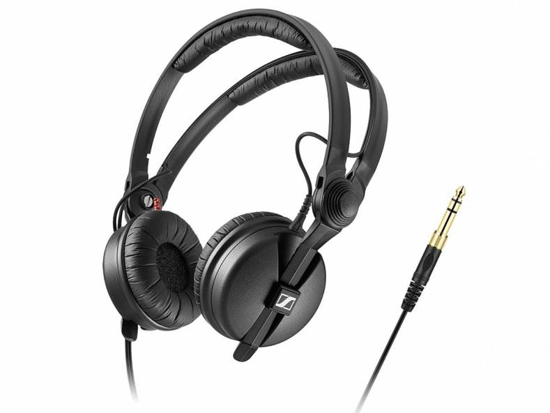 Sennheiser HD 25 Classic Model