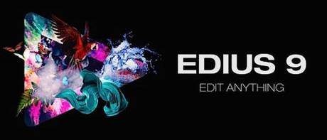 EDIUS 9.20 is the latest contender in the craft editing field.