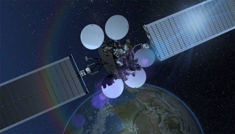 Sky Perfect Jsat Ahead In Race To Launch World S First Commercial Hdr Service The Broadcast Bridge Connecting It To Broadcast