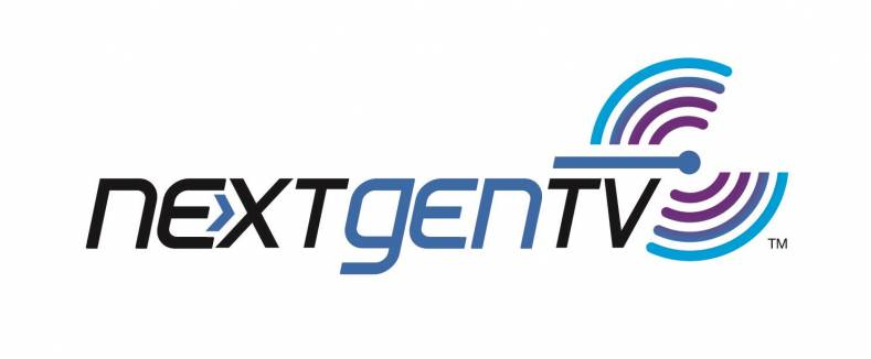 To earn the Nextgen TV logo badge, products must pass conformance testing developed by the ATSC Testing Subgroup.
