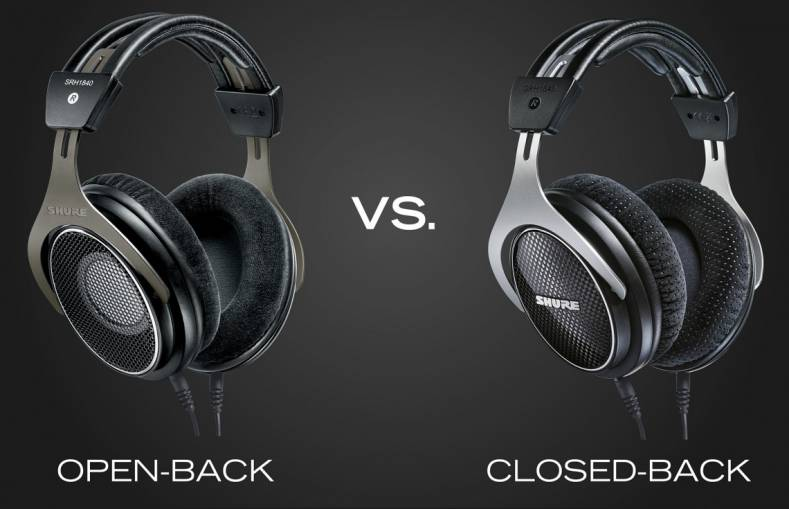 With the wide-range of headphones available, professionals can choose a pair that meets both professional and application needs.