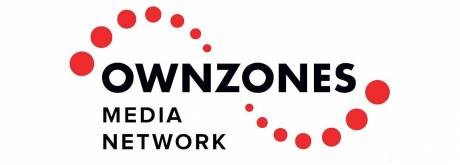 ​Ownzones presented its AI-driven content library tool FrameDNA on the AWS booth at IBC.