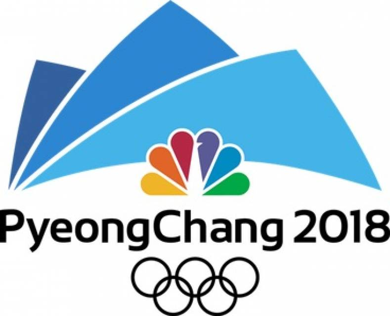 Avid technology is key to NBC Sports producing the 2018 Winter Olympic Games for its U.S. audience.