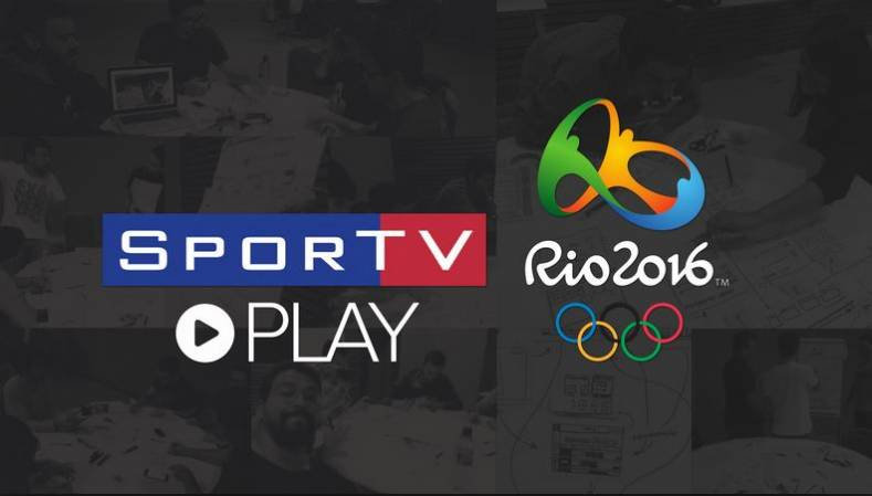 SporTV was an integral player in Globosat's nation-wide broadcast of the 2016 Olympics. Image: SporTV