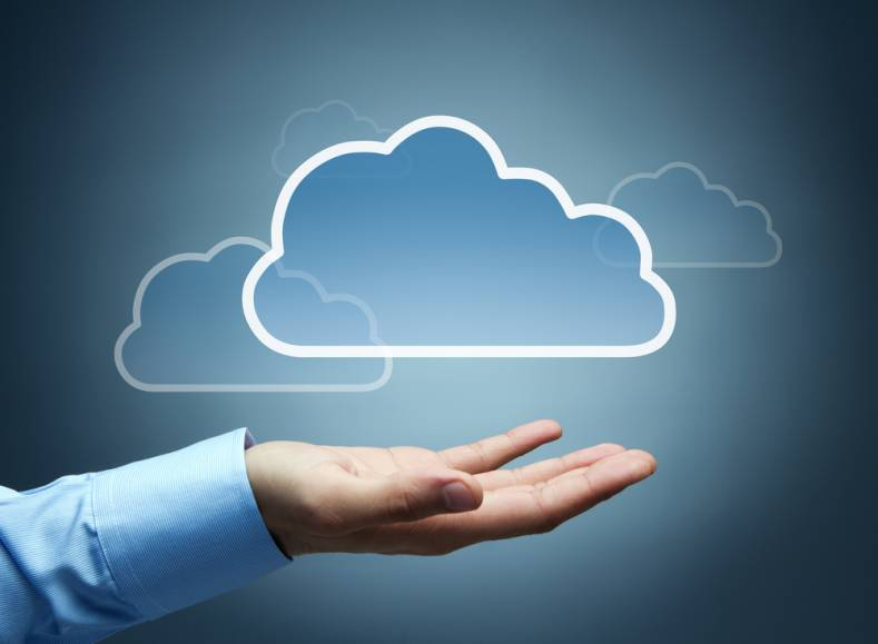 A business cloud solution may not well serve a media workflow. Consider the options carefully.