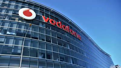 Vodafone Italy is one of relatively few top tier service providers to rely on an independent OTT platform provider.