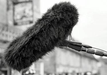 When it comes to protecting microphones from the wind and elements, there are many options, but choose carefully.
