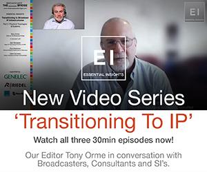 EI-IP