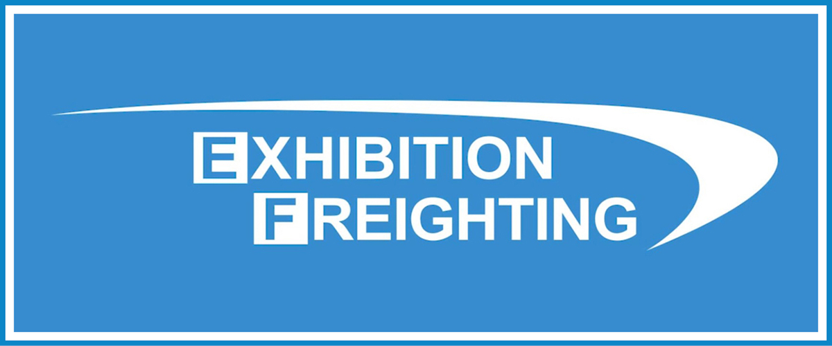 Exhibition Freighting