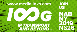 Media Links