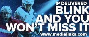 Media Links - NAB Event Channel 2017 - Banner 2 (post show)