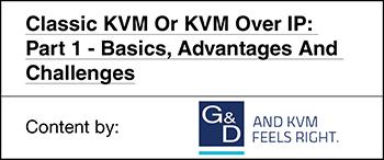 VV_Text_G&D_KVM1