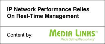 VV_Text_Medialinks_IP-Performance