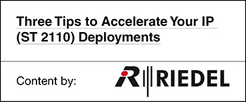 VV_300x125_Banner_Riedel_Accelerate-Your-IP