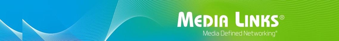 Medialinks_VendorVoice_Banner