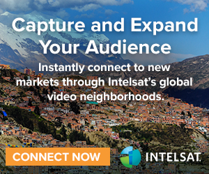 Intelsat Banner - April 2018 (post NAB)