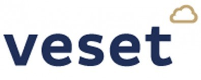 Find out more about Veset