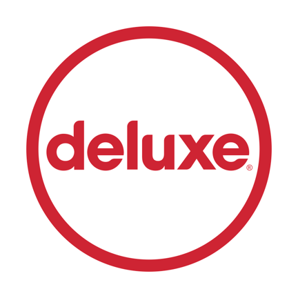 Deluxe will use the Vericom technology to expand its global BDN