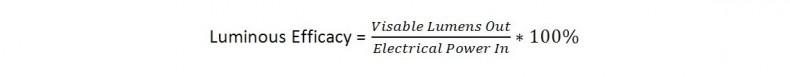 Equation 3.